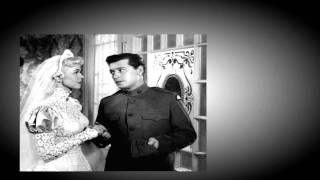 Gordon MacRae - Always thumbnail