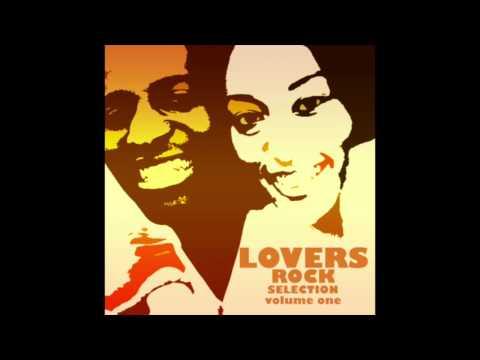 John Holt - Love I Can Feel