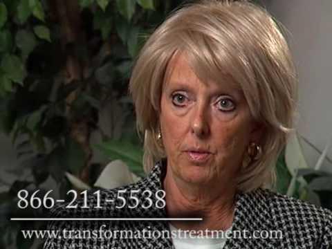 Charlotte North Carolina Christ-Centered Alcohol Rehab Clinic