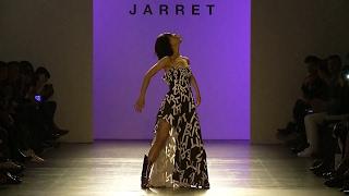 Video Lia Kim popping performance | New York Fashion Week 2017 download MP3, 3GP, MP4, WEBM, AVI, FLV Juni 2018