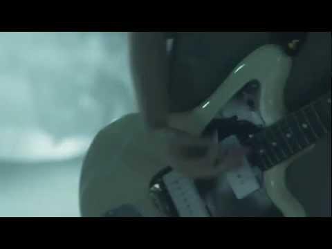 ねごと - メルシールー [Official Music Video]