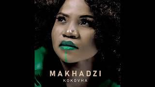 3  Makhadzi ft Prince Benza - Moya Uri Yes