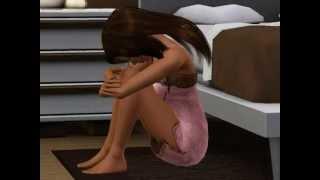 Sims 3 - Vampire Série (Le Sang Éternel - Épisode 1)