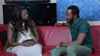 Video OC Ukeje Speaks About The Backlash He Received Because Of His Wedding download MP3, 3GP, MP4, WEBM, AVI, FLV Agustus 2017