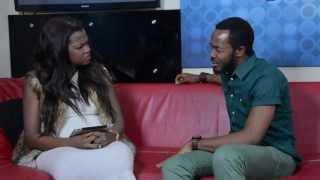 Video OC Ukeje Speaks About The Backlash He Received Because Of His Wedding download MP3, 3GP, MP4, WEBM, AVI, FLV Juni 2017