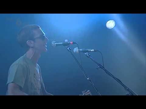 Richard Ashcroft  - Lucky Man live at Latitude Festival 2013
