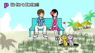 [Rhythm Heaven Fever] ~ Remix 1 (Perfect)
