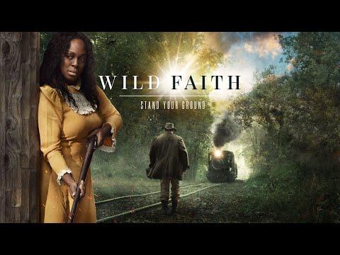 Wild Faith trailer