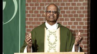 Catholic Mass Today   Daily TV Mass, Monday August 2 2021