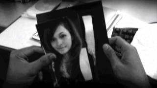 """""""Buronan Cinta"""" - THE LIMA (Official MTV)"""