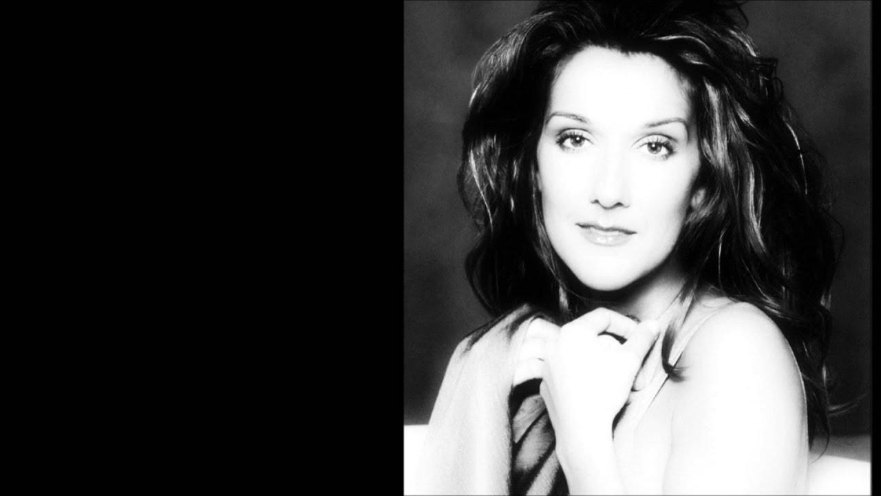 Download ♫ Billy - Céline Dion [LES PREMIERES ANNEES 1986]