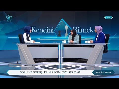 Duygusal Zekası Yüksek Çocuklar Yetiştirmek | Yeliz Aksu/Rukiye Karaköse -Kendin