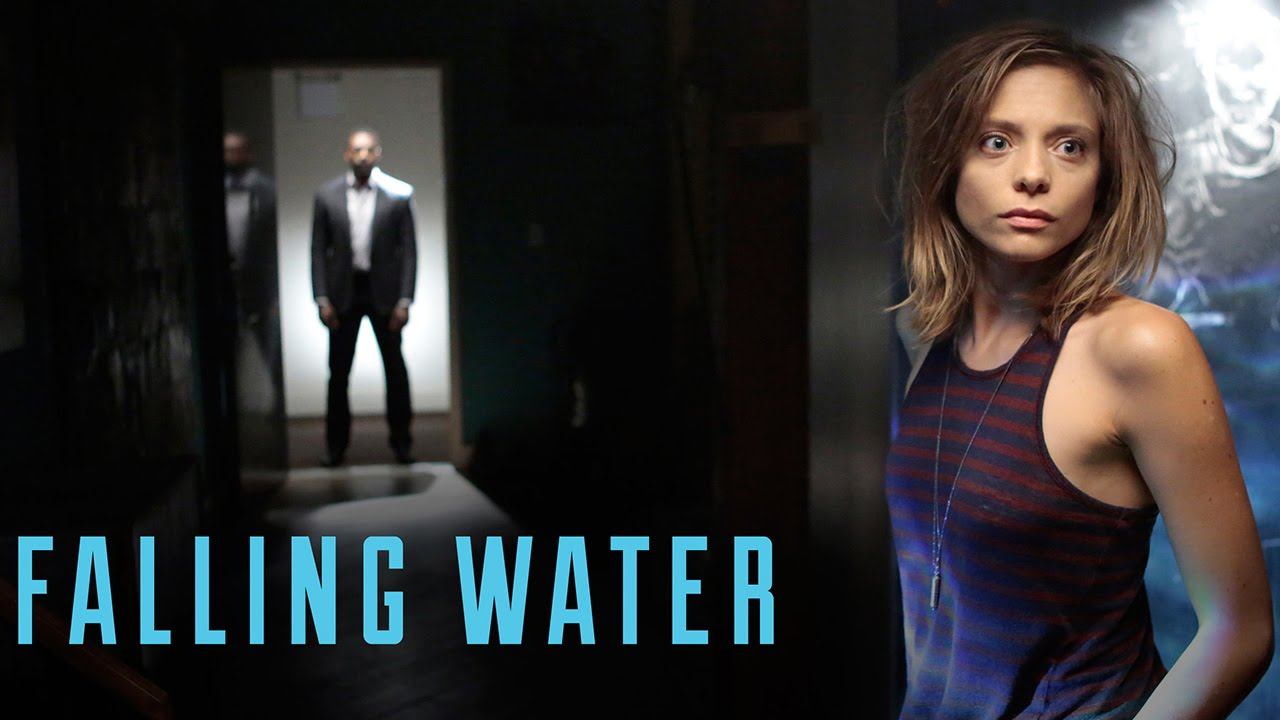 Image result for falling water usa