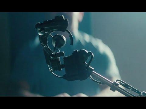 Blade Runner: The Final Cut | Official Trailer NL/FR