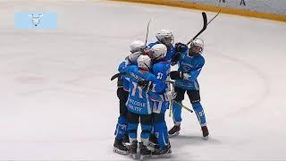 ЧРК U-14. Ертiс  - Астана 2. Обзор матча