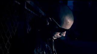 METH - Nevidím zpátky (Prod. Sígr beats) OFFICIAL VIDEO