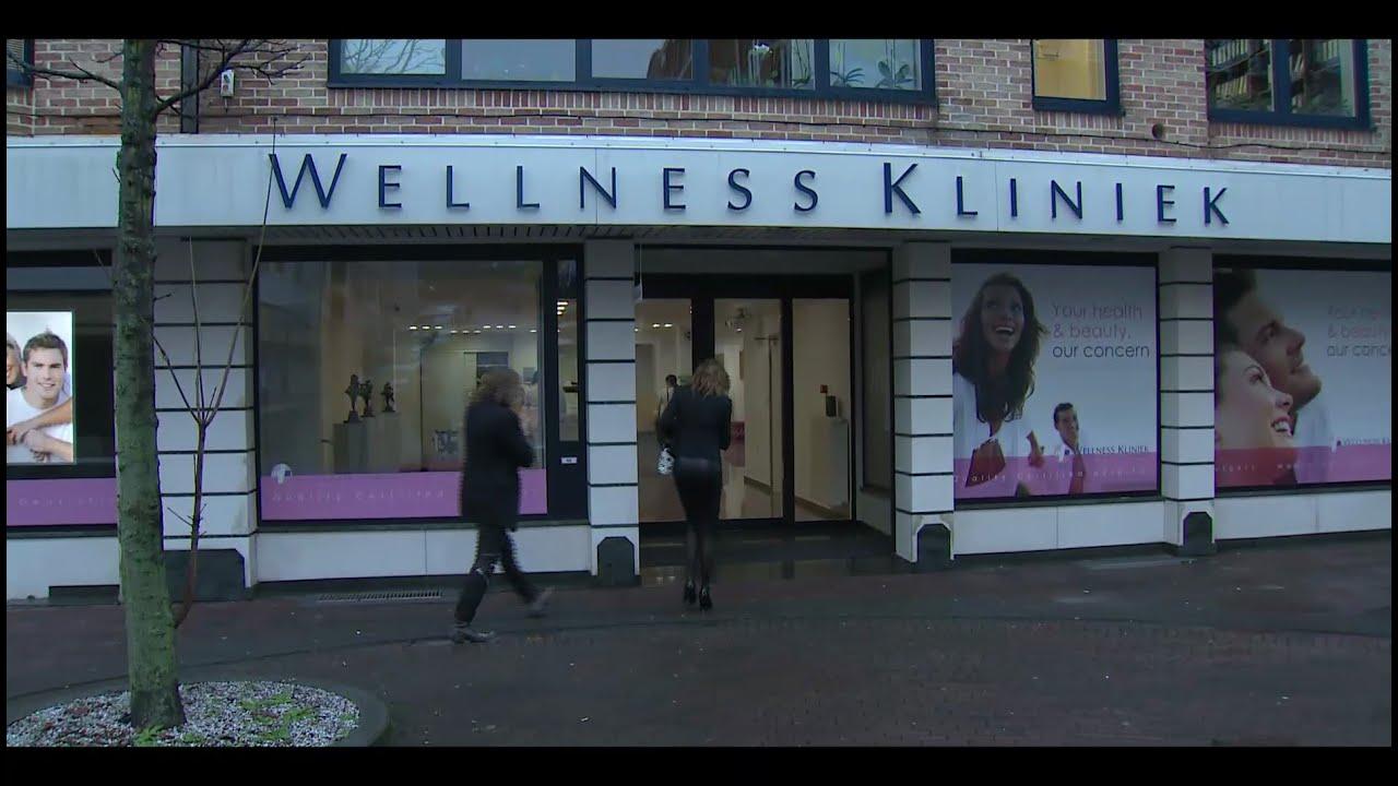 wellness kliniek avis