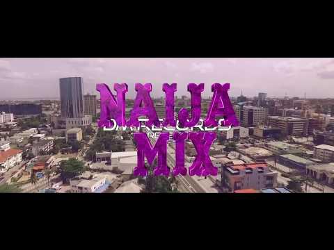 dj-lyta---naija-mix-2017-intro