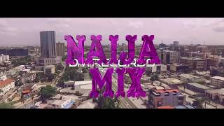 Dj lyta - naija mix 2017 intro