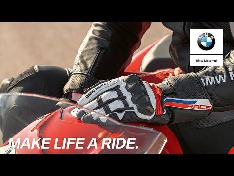 Sneaker Ride BMW Motorrad 2018 44