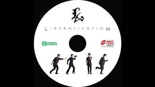 ทำไม Liberty (Demo Version)