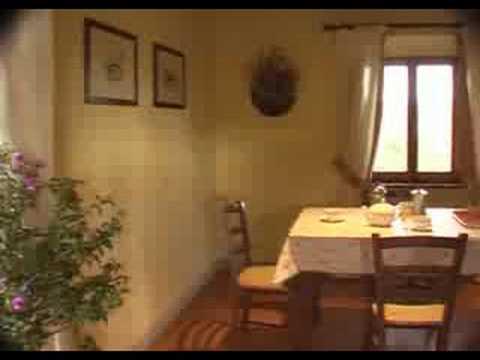 Monaciano - agriturismo toscana, siena (podere poggio e poggino)