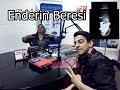 Norm Ender Polis Radyosu Yayını Full 16 06 2017 mp3