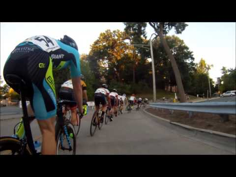 Tour of Glen Ellyn Pro 1/2 - Bissell-ABG-Giant