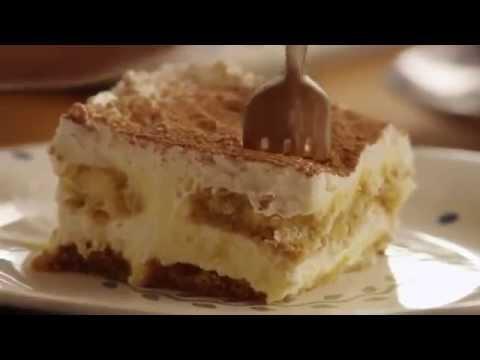 Cách làm bánh Tiramisu siêu ngon tại cachlambanhtiramisu.tin.vn