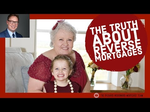 reverse-mortgage-myths-|-the-truth-about-reverse-mortgages-|-part-1
