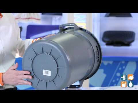 rubbermaid-2610-brute-10-gallon-trash-can,-gray