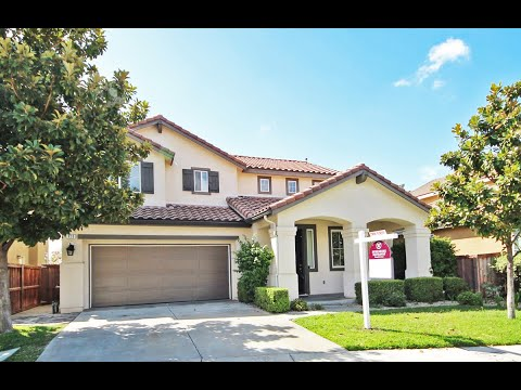 Upland Home In Gated Community! 920 Sawtooth Dr Tour By Cory Wells At 909-200-0136