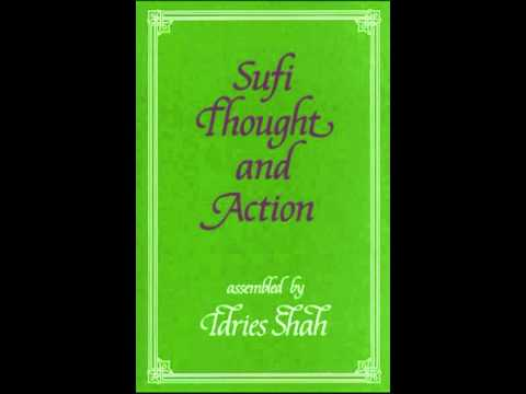 Sufi Principles and Learning Methods