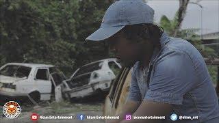 Jimbo Libyan - Hard Life - June 2018