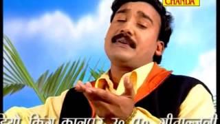 Gopal Rai Hits - हिट्स ऑफ़ गोपाल राय  - Jahiya Se Pyar Bhail - Bhojpuri