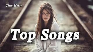 Lagu barat terbaru 2018 Terpopuler Saat Ini Di Indonesia -Popular Songs Playlist