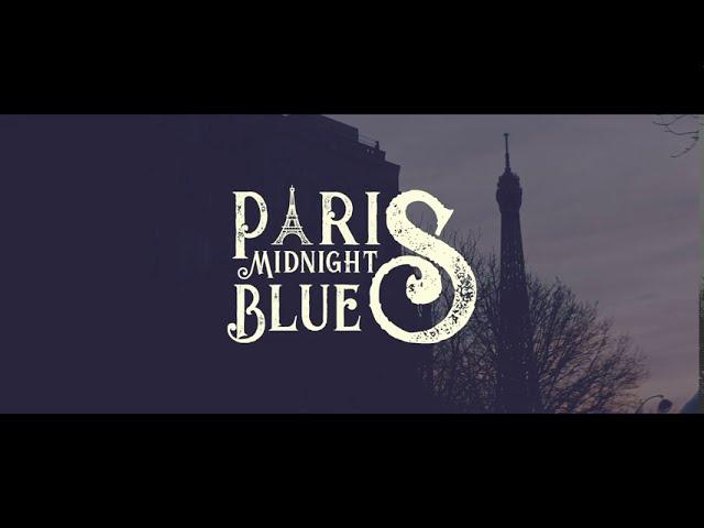 Digital midnight blues v2