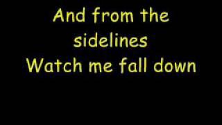 Goodbye lyrics natalie imbruglia