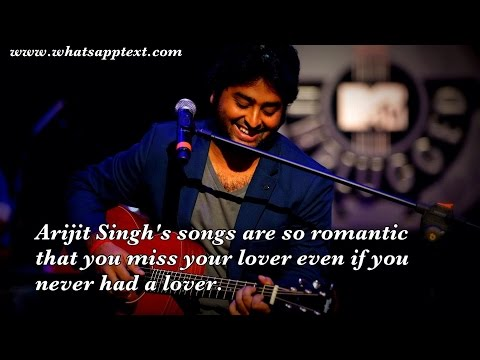 arijit-singh-songs-|-mashup-romantic-songs-|-jukebox-|-seo-company