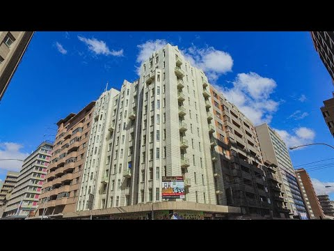 2 Bedroom Apartment to rent in Gauteng | Johannesburg | Johannesburg Cbd And Bruma | Jo |