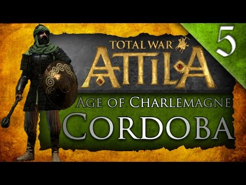Attila Patch 1 arrive Jeudi sur le forum