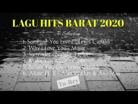 lagu-hits-barat-2020