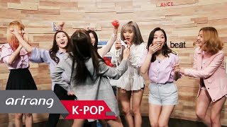 [Pops in Seoul] Dream about me! DREAMCATCHER(드림캐쳐)'s Pick & Talk