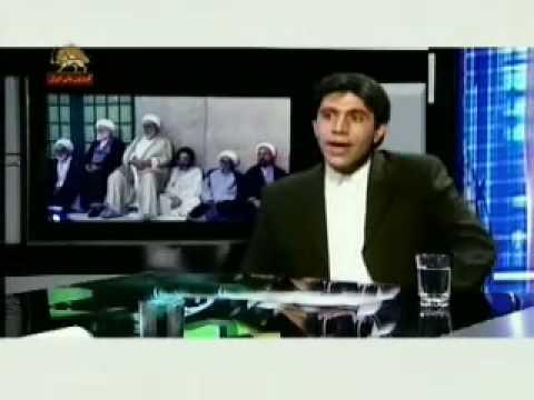 Simay-Azadi IRAN NTV.rm