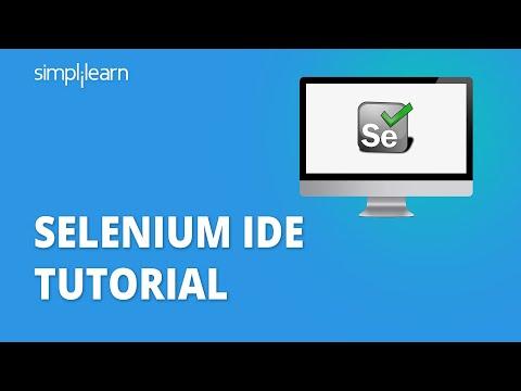 selenium-ide-tutorial-for-beginners-|-selenium-ide-tutorial-|-what-is-selenium-ide?-|-simplilearn
