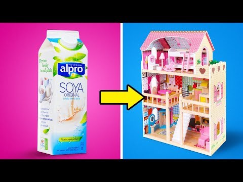 27-cool-diy-barbie-furniture-ideas