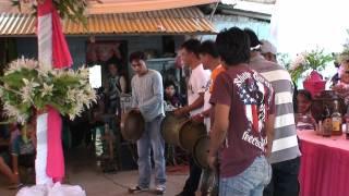Gangsa ( Igorot Dance ) Dance For All....