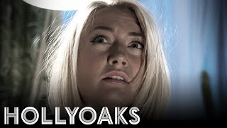 Hollyoaks: What Happened When Harry Left?