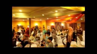 Lal Meri Pat by Sam Morai on Sindhi Topi Ajrak Day in Houston