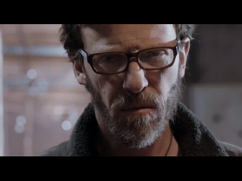 Metastasis finale (ep. 62) FINAL SCENE (Colombian adaptation of Breaking Bad)